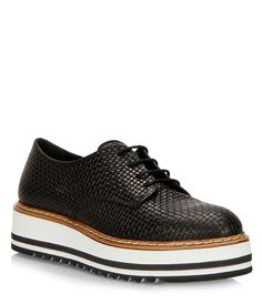 B2 - BrownsShoes