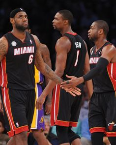 Top NBA storylines for 2013-14: Will Miami three-peat? Will there be big mid-season trades? Read and vote.