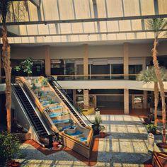 Sunrise Mall Corpus Christi by Dan Bell by ShopDanBell on Etsy