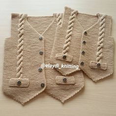 It's better than Tinder! Baby Cardigan, Baby Knitting, Instagram Posts, Pattern, Sweaters, Google, Fashion, Baby Knits, Shearling Vest