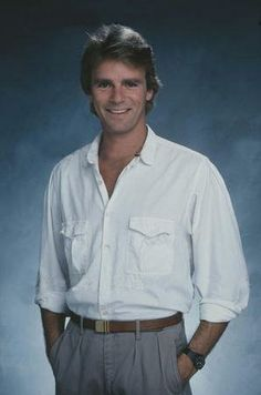 RICHARD DEAN ANDERSON FOREVER GALLERIES - Coloured portraits/ST0112011