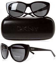 Dkny Sunglasses @FollowShopHers