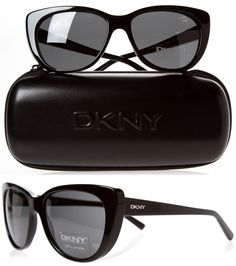 dkny sunglasses 2017
