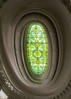 Victorian Windows, Victorian Homes, Leaded Glass, Stained Glass, Old Houses, Farm Houses, Glass Design, Will Smith, Mirror