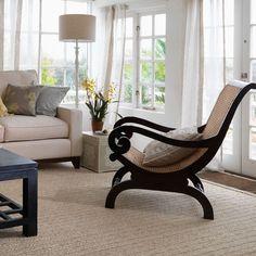 Google Image Result for http://housetohome.media.ipcdigital.co.uk/96%257C000012837%257Cde3c_orh550w550_Plantation-chair-in-living-room--Summerhouse-style---10-ideas--PHOTO-GALLERY--Housetohome.co.uk.jpg