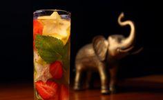 Drinks exóticos Thai - http://superchefs.com.br/drinks-exoticos-thai/ - #Drinks, #Noticias, #Sawasdee, #Tailandesa, #Thai, #Verão