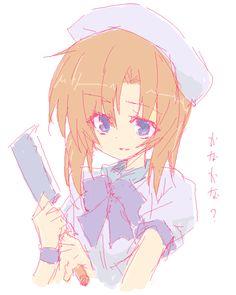 higurashi no naku koro ni animeflv
