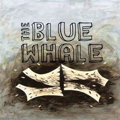 The Blue Whale band / He is above us, He went below us. We are the blue whale band, God's simple people with extraordinary music inside and out. Blue Whale, Songs To Sing, Music Stuff, Of My Life, God, Simple, Instagram Posts, Dios, Allah