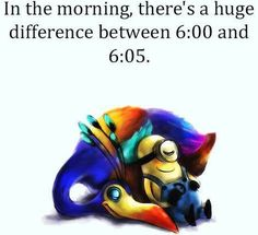 Funny Minions images sept 2015 AM, Thursday September 2015 PDT) - 10 pics - Minion Quotes Minions Images, Funny Minion Pictures, Minions Love, Minion Jokes, Minions Despicable Me, My Minion, Minions Quotes, Funny Qoutes, Jokes Quotes