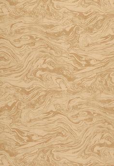 Martyn Lawrence Bullard Romeo Gold Wallpaper, Wallpaper Samples, Print Wallpaper, Wallpaper Roll, Luxury Wallpaper, Custom Wallpaper, Gold Fabric, Marble Fabric, Cotton Fabric