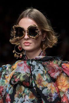 NUOVA DG Eyewear Designer Tonalità le donne signore ragazze alla moda Cool Occhiali da sole moda