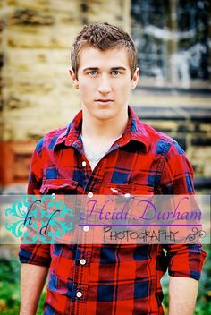 https://www.facebook.com/pages/Heidi-Durham-Photography/192374534106879
