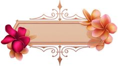 Wedding Background Images, Banner Background Images, Background Design Vector, Photoshop Images, Photoshop Design, Rose Frame, Flower Frame, Blue Texture Background, Indian Flag Wallpaper