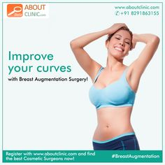 Breast Lift Surgery in Mumbai-India | Check Cost & Compare