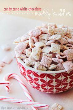 Chocolate cherry, Bark recipe and White chocolate on Pinterest