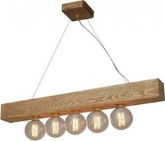 Home Lighting Benzai 77-3031