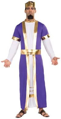 Christmas pageant costumes for kids. | Religious Christmas ...
