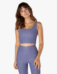 Yoga Mom Shirt Crop Tops For Women Yoga Crop Top Embroidery Crop Top Yoga Mom Embroided Crop Tee Shirt Yoga Gift For Wife  Mom