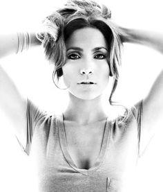Jennifer Lopez the Most Beautiful Woman Alive 2011