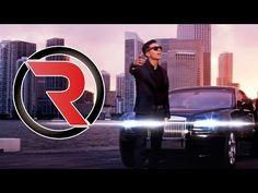 Nicky Jam - Voy a Beber Remix 2 Ft Ñejo, Farruko y Cosculluela | Video Con Letra | Reggaeton 2014 - YouTube