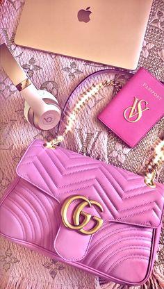 Gucci Dyonisus Bag, Gucci Handbags, Chanel Boy Bag, Purses And Handbags, Designer Handbags, Luxury Purses, Luxury Bags, Moda Wallpaper, Balenciaga