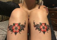 New Succulent Tattoo Leg Ideas – – recover deleted photos android 2020 Dream Tattoos, Time Tattoos, Future Tattoos, Leg Tattoos, Body Art Tattoos, Tattoo Drawings, Small Tattoos, Sleeve Tattoos, Cool Tattoos