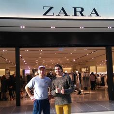 http://escarcha.com/zara-store-toronto/
