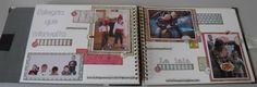 Papel & Manualidades: Melodia de una vida Polaroid Film, Infancy, Life, Paper Envelopes, Manualidades