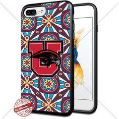 Retro,NCAA,Utah Utes, Cool iPhone 7 Plus Smartphone Case ... https://www.amazon.com/dp/B01M61MEDE/ref=cm_sw_r_pi_dp_x_wa2-xb6XV9ZAK