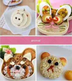 foodforkids4