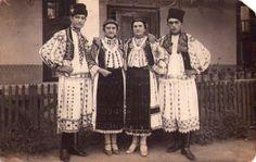 croatia, baranja