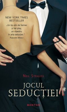 Jocul Seductiei - Neil Strauss Art Of Seduction, New Times, Best Sellers, My Books, Things I Want, Reading, Movie Posters, Style, Manish