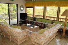 3565 St. John Vacation Rentals Villa Rentals US Virgin Islands - USVI