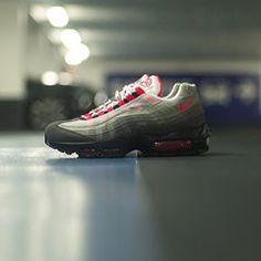 16 meilleures images du tableau Air Max 95 | Nike air max