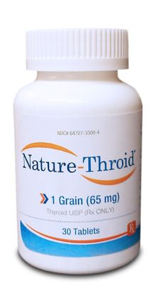 Hypothyroidism, holistic medicine, thyroid disorder, natural thyroid treatment, nature-throid