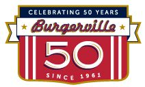 I just stumbled upon Burgerville. What a wonderful reimagining of how every business could reinvent itself.