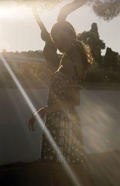 StefaniaVaidani Spring/Summer 18- Karpathos Collection Karpathos, Business Fashion, Milan, 18th, Spring Summer, Concert, Collection, Design, Style