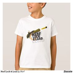 Discover a world of laughter with funny t-shirts at Zazzle! Tickle funny bones with side-splitting shirts & t-shirt designs. Laugh out loud with Zazzle today! Boys T Shirts, Tee Shirts, School Shirts, Graphic Shirts, Wedding Shirts, Simple Words, Queen, White Shop, Funny Tshirts