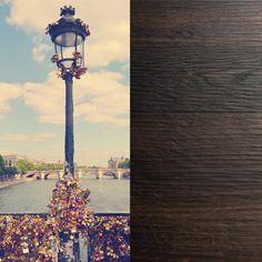 En romantik hayallerin gerçekleştiği yerde... Paris Mon Amour ile geçmişin dokusu, tam da bu anda canlanıyor. #SemParke #MardeganLegno