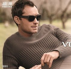 Love Jude
