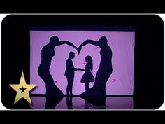 Simplemente... WOW - Increible Show - No Te Lo Puedes Perder. - YouTube