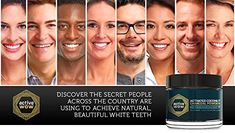 From teeth whitening kits to teeth whitening strips, toothpaste, and everything in between, dental pros share best teeth whitening products you can use in the comfort of your own home. Teeth Whitening Bleach, Teeth Whitening Remedies, Charcoal Teeth Whitening, Teeth Bleaching, Natural Teeth Whitening, Whitening Kit, Teeth Implants, Dental Implants