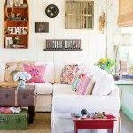 koseli koltuk ile dekorasyon fikirleri oturma odasi ve salon mobilyasi aksesuar beyaz