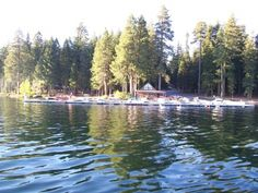Lake of the Woods Resort - Photo Gallery