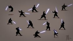 img-ns_silhouette_poses_with_light_sabers.jpg 1,600×900 pixels
