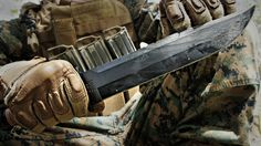 Buy Cold Steel Knives, Daggers, Swords and Self Defense Weapons Ka Bar Knives, Buck Knives, Knives And Swords, Tactical Knives, Tactical Gear, Benchmade Knives, Survival Knife, Survival Gear, Everyday Cutlery