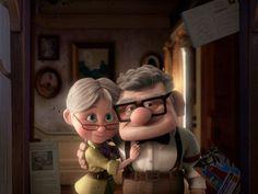 Να σου πω μια ιστορία?: Θα μ΄ αγαπάς το ίδιο όταν γεράσω;
