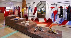 Annie-Aime-store-by-tongtong-Toronto.jpg (720×391)
