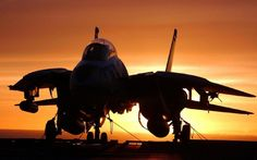 Top Gun Photography - Still the sexist fighter jet in the skies! F14 Tomcat, Us Navy, Military Jets, Military Aircraft, Military Soldier, Fighter Aircraft, Fighter Jets, Navy Wallpaper, Action Wallpaper