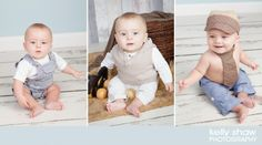 Maternity, Newborn, Children Photographer Doncaster South Yorkshire-Hanes-3